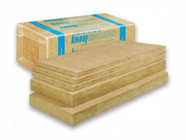 KNAUF INSULATION TERVOL DP-3 100 mm