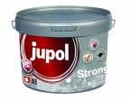 JUPOL STRONG 5 l